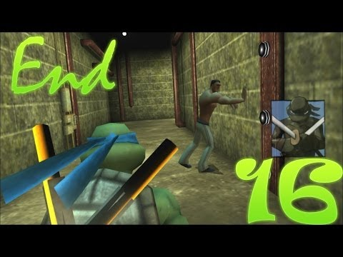 ЧЕРЕПАШКИ НИНДЗЯ и ДАНЯ играют в SHADOW FIGHT 2 Обзор приложения Видео для детей