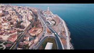 Egis Group Tanıtım Filmi / Avrasya Köprüsü - Osmangazi Köprüsü - Yavuz Sultan Selim Köprüsü