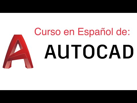Solidworks Tutorial | Solidworks Bolt and Nut Tutorial | Solidworks de YouTube · Duração:  21 minutos 7 segundos