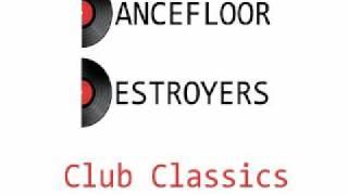 Plump DJs - Doppler