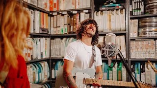 Sticky Fingers Yours to Keep - 3 5 2019 - Paste Studios - New York, NY.mp3