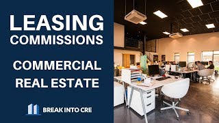 Cre Free Project Template Included - Berkshireregion