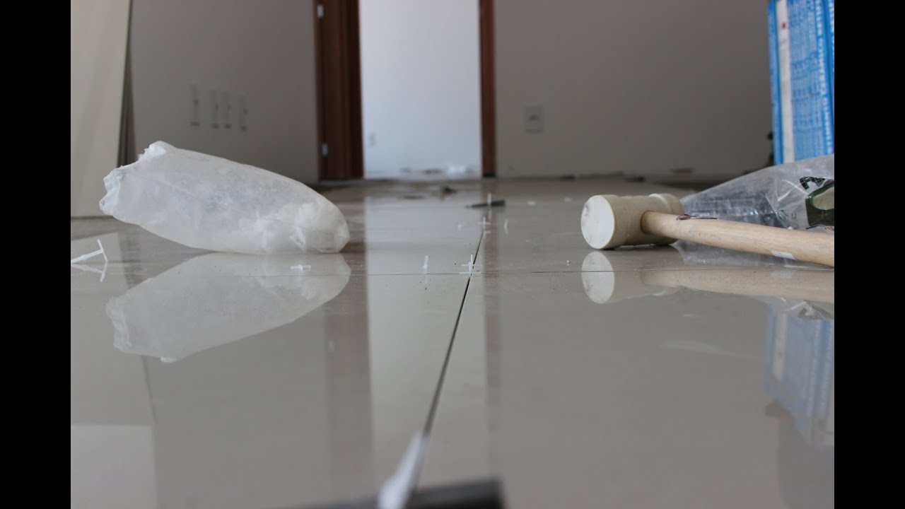 3d Flooring Images Descubra Porque Tenho O Menor Pre 231 O No Assentamento De