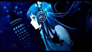 Edward Maya - Love Story (Nightcore)