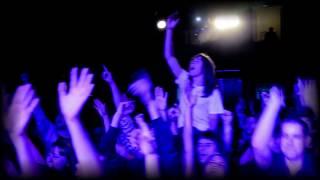 Eyesburn Shine Basta KST 31.05.2013 Videokod produkcija Aleksandar Zec