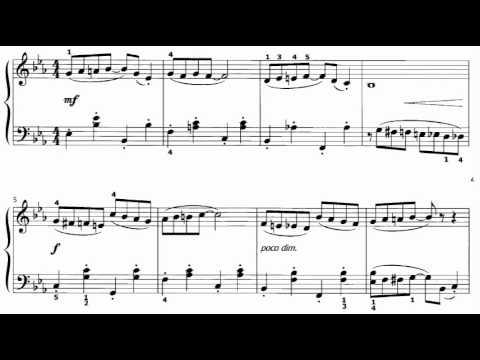 LCM Piano 2013-2017 Grade 5 List C2 Christopher Norton Mechanics Rag Sheet Music