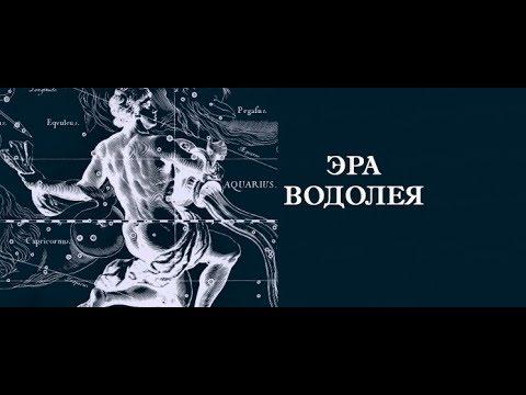 Вам кому-нибудь помогала Матрона Московская? И в чем?