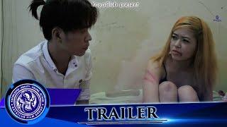 Cho em 1 con đường - Official Trailer (HD) | KAYA Club