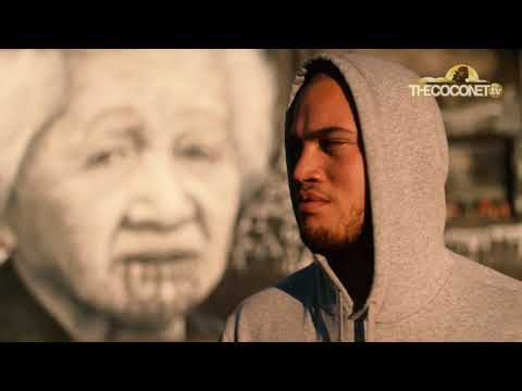 My World - Stan Walker