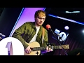 Bloodstream (Live Lounge)