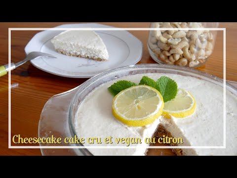 cheesecake-cru-et-vÉgane-au-citron-♡