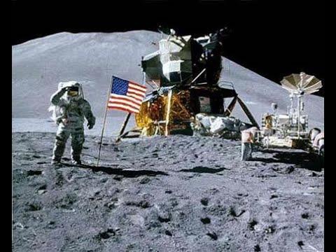 Revelando los secretos de la NASA ¿Por qué nos ocultan las ...