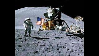 Revelando los secretos de la NASA ¿Por qué nos ocultan las estrellas?