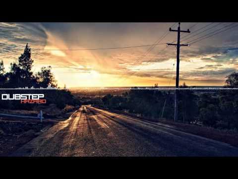 Zedd Follow You Down Keys N Krates HD Trap || ZEDD - Foll...