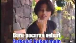 doel sumbang - cing cay lah.flv by djarangbalick