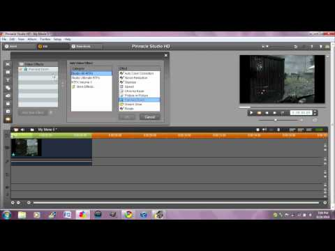 best after effects render settings 1080p vs 720p