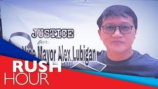 PNP invites Trece Martires City Mayor Melandres De Sagun for questioning