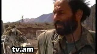 Lraber Monte Melkonyan h2 tv channel.mpg