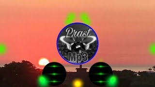 DJ TERBARU | BANG BANG WETAN GAMELAN x DARKSIDE [FULL BASS]