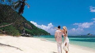 Лучшие Острова для отдыха(Дешевые авиабилеты со скидкой http://vk.cc/3gY7TG Где лучше отдыхать на островах, какой остров выбрать для отдыха?..., 2015-03-29T09:30:01.000Z)