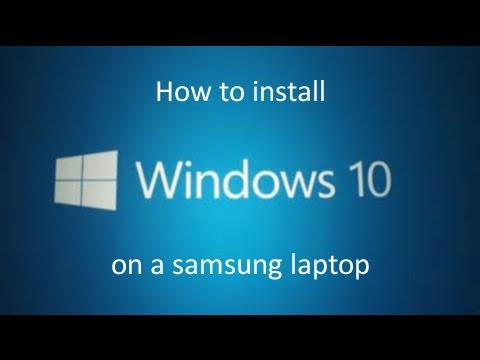 Error instalación Windows 10 (Solución: 0xC1900101 - 0x30018 - 0x40017 ) | FunnyCat.TV