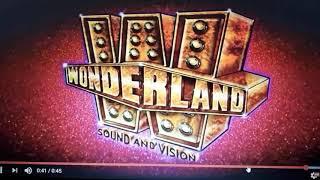 Kripke Enterprises inc. / Wonderland Sound & Vision / Warner Bros. Television (2005)