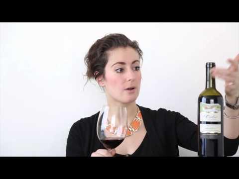 Le Carline Refosco Dal Peduncolo Rosso 2011