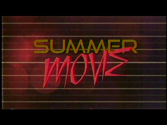 Summer Movie 2: Segundas partes