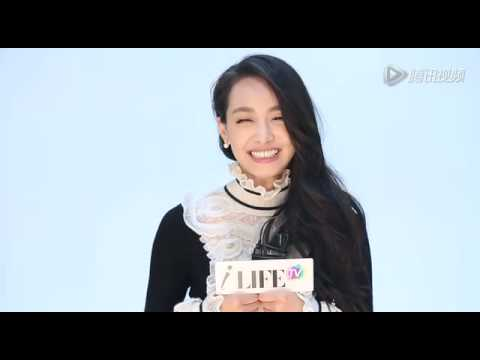 Victoria - Joke with Qingdao Accent