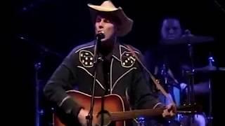 "Video Hank Williams III: ""Long Gone Lonesome Blues"" 1/29/02 Boulder, CO download MP3, 3GP, MP4, WEBM, AVI, FLV April 2018"