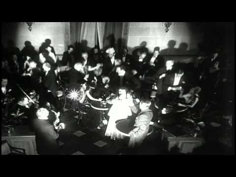 Repeal of the Eighteenth Amendment marks the end of Prohibition in the United Sta...HD Stock Footage