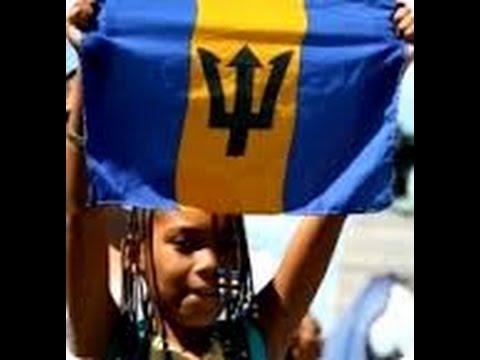 Barbados: Bajans Are Israelites