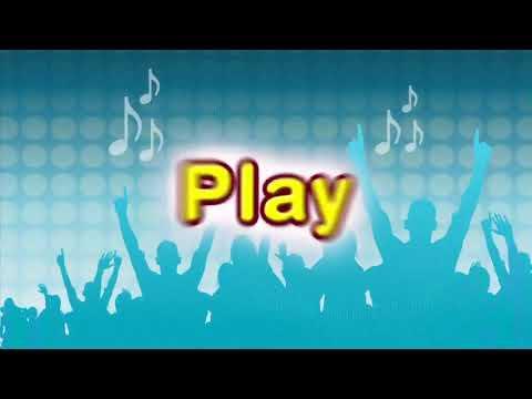 Disney Hannah Montana  Music Jam  Nintendo DS Video Game Trailer