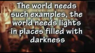 Kutless - Take Me In (A Message to the Youth)
