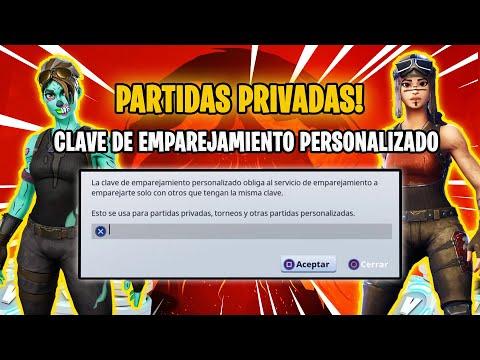 PARTIDAS PRIVADAS DIRECTO FORTNITE JUGANDO con SUBS - *PARTIDAS PERSONALIZADAS CON SUBS*