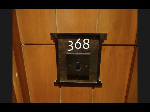 Room 368 Tour | 2 Twin Beds @ Hyatt Regency Kathmandu, Kathmandu, Nepal