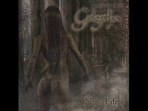 Golgotha - New life