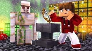 UPEI REPARAÇÃO NA BASE DA VKG - FACTIONS GALAXY #03 (Minecraft)
