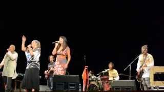 Orula LIVE HD CAM