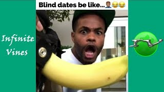 Try Not To Laugh 😂 With Best  Instagram Videos Compilation 2017 👌 (Part 35)