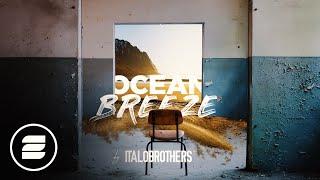 Italobrothers Ocean Breeze.mp3