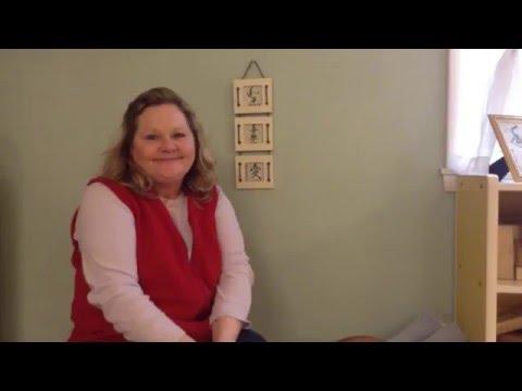 Frederick Country Day Montessori Testimonial