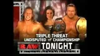 WWF Raw 3-25-02 match card.mp4