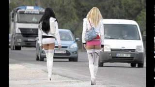 снять проститутки в орске-цр1