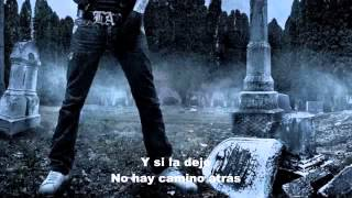 Nobody Likes Me - Deuce [Sub. Español]