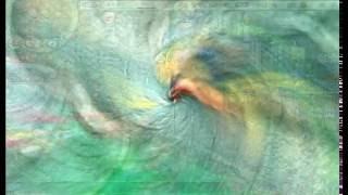 アルフヘイムの魔物使い 憤怒の魔王【Legion】