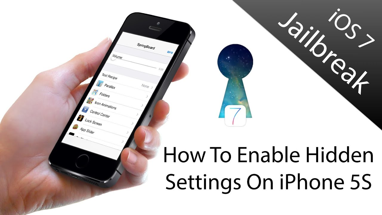 how to undisable an iphone 4 how to enable settings on iphone 5s air 19189