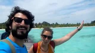 Resort en las Maldivas al alcance de todos