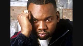 Raekwon - Catalina feat. Lyfe Jennings(Prod. Dr Dre)(Clean)