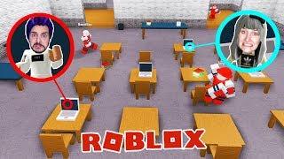Roblox: EXTREME SUPPALS AS NINA + KAAN PLAY BLOX-JAGD!